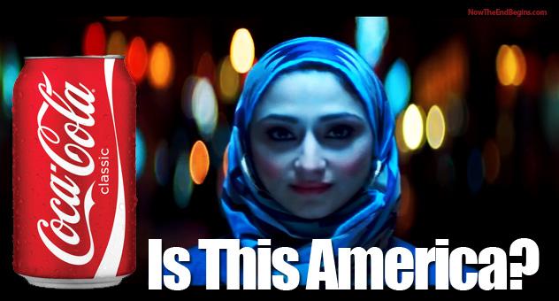 coca-cola-super-bowl-commercial-america-the-beautiful-non-english-muslim-islam