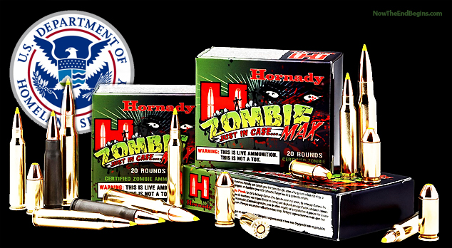 dhs-homeland-security-purchases-141000-rounds-sniper-zombie-ammo-just-in-case