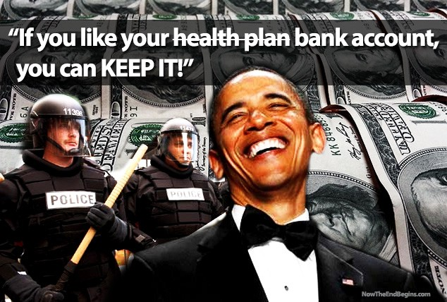 european-union-savings-account-confiscation-comes-to-america-barack-obama-national-socialism