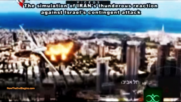 iranian-television-airs-military-attack-plans-for-bombing-tel-aviv-american-warships-targets-battle-armageddon