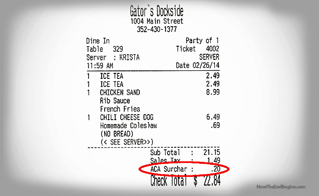 obamacare-tax-now-being-added-to-restaurant-checks