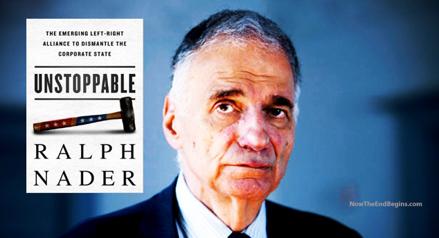 ralph-nader-unstoppable-book-barack-obama-enemy-of-the-state