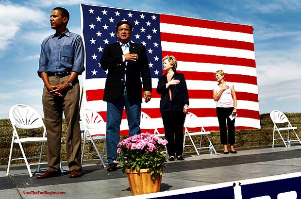 barack-obama-refused-to-salute-american-flag