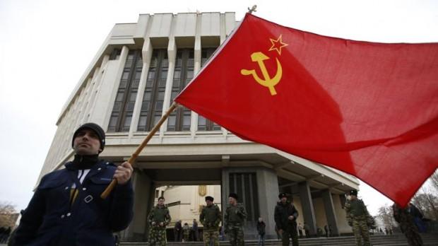 crimea-votes-to-leave-ukraine-join-russia-putin
