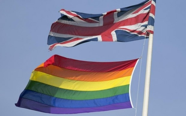 england-legalizes-gay-queer-lgbt-marriage-welsh-rainbow-flag