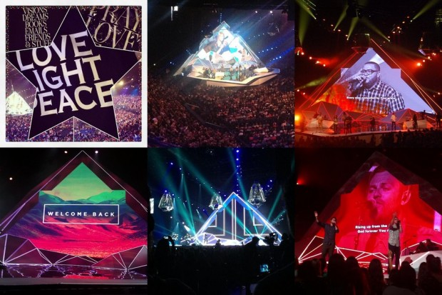 hillsong-united-illuminati-pyramids-new-age-chrislam