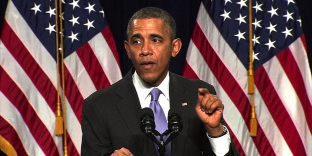 obama-no-match-for-putin-russia-will-take-ukraine