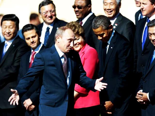 putin-tells-obama-no-on-crimea-ukraine-crisis