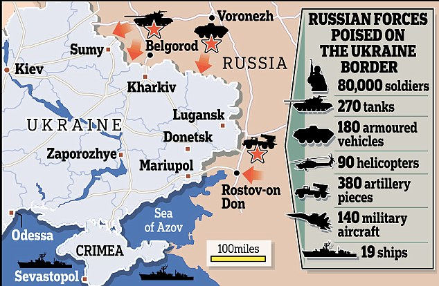 russian-troops-massing-on-ukraine-border-planning-invasion