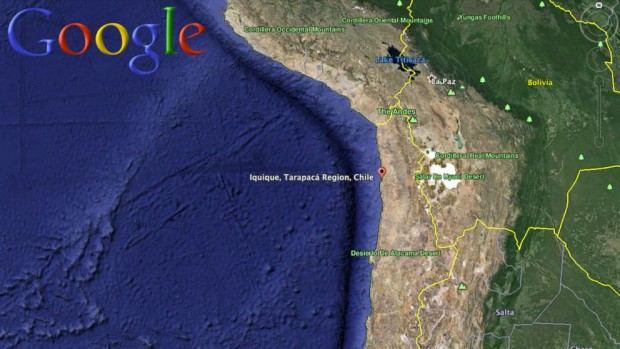 8-2-earthquake-hits-chile-creates-tsunami-april-1-2014