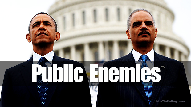 barack-obama-eric-holder-gun-control-tracking-bracelets-rfid-chip-public-enemies