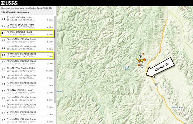 hundreds-of-earthquakes-rattle-central-ohio-april-2014