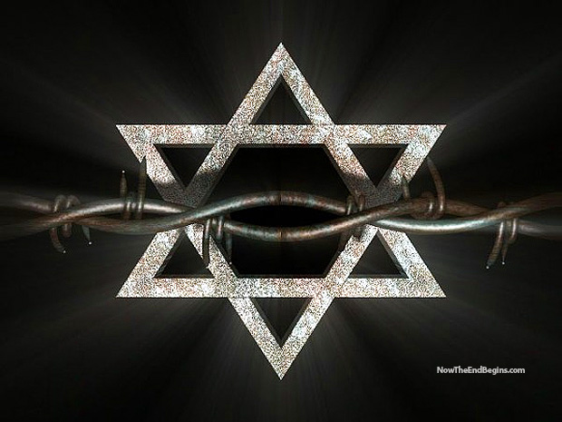israel-comes-to-a-standstill-to-mark-holocaust-remembrance-day