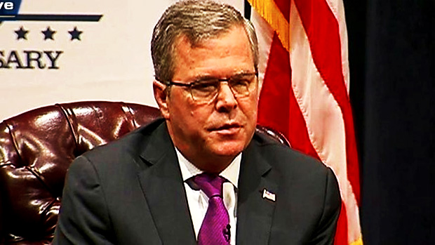 jeb-bush-says-illegal-immigration-an-act-of-love-not-crime