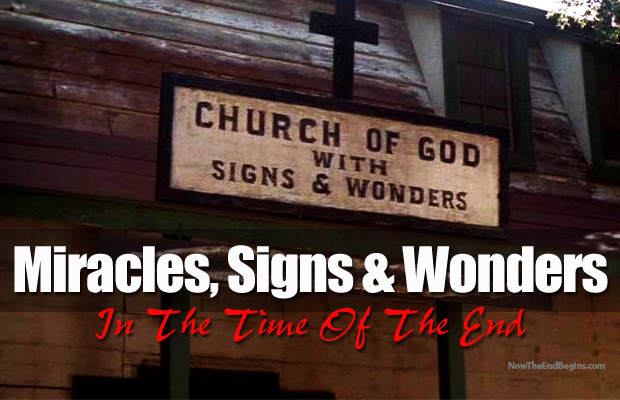 miracles-tongues-signs-wonders-in-the-end-times-revelation-pentacostal-charismatic
