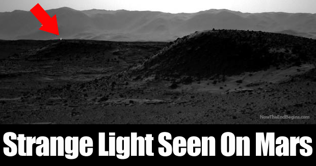 nasa-photo-shows-strange-suspicious-light-on-mars