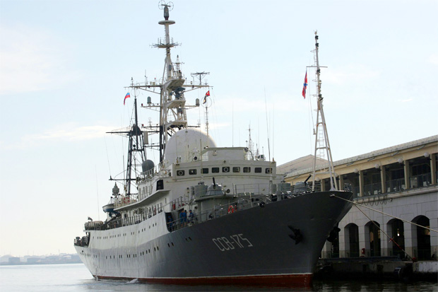 russian-spy-ship-viktor-leonov-ssv-175-spotted-near-jacksonville-florida-march-april-2014