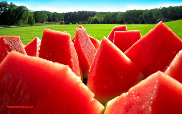 watermelon-extract-can-lower-blood-pressure