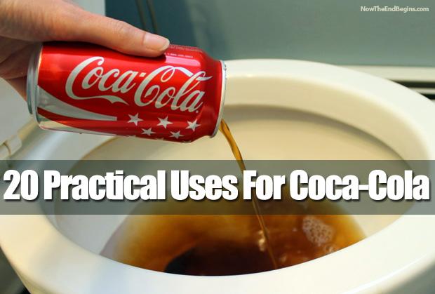 how environmental factors affect coca cola s global A pestel analysis of coca cola company the political, economic, social, technological, environmental and legal factors affecting coca cola in the global environment.