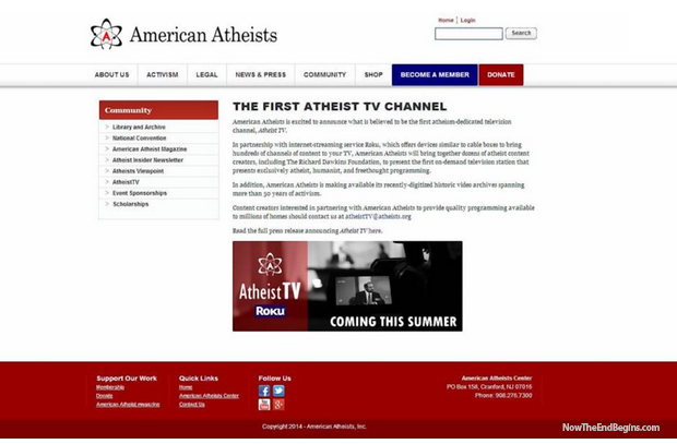 american-atheists-launch-cable-television-channel-to-celebrate-godlessness