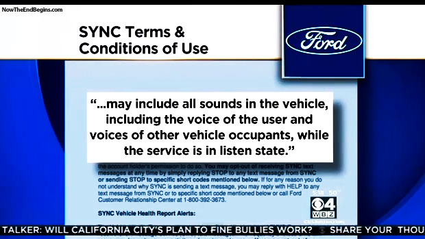 cars-onboard-computing-sync-system-recording-all-your-phone-calls