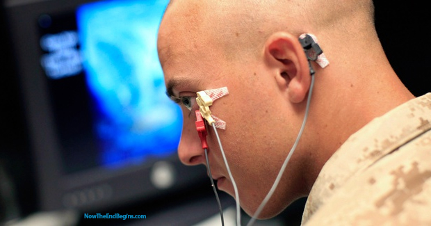 darpa-military-using-brain-chips-united-states-soldiers-mark-of-the-beast-obama