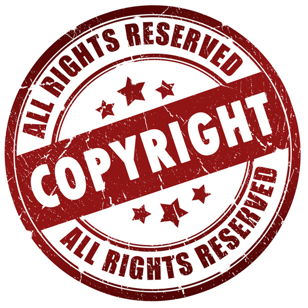 fair-use-copyright-policy