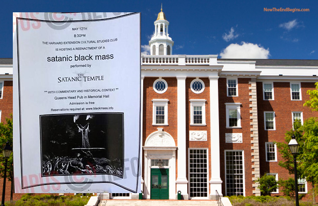 harvard-university-to-hold-satanic-black-mass