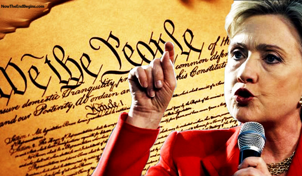hillary-clinton-says-we-need-to-rein-in-notion-that-anyone-can-own-a-gun-may-7-2014