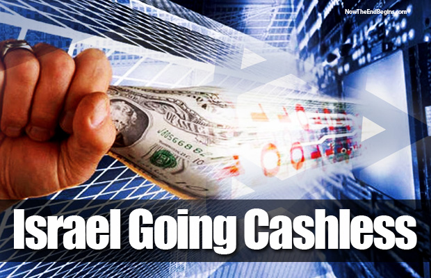 israel-worlds-first-cashless-society