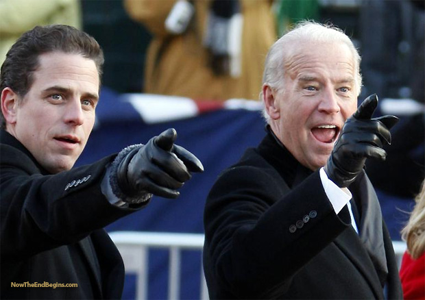 joe-biden-son-hunter-becomes-vice-president-ukrainian-gas-company-obama-russia-nepotism