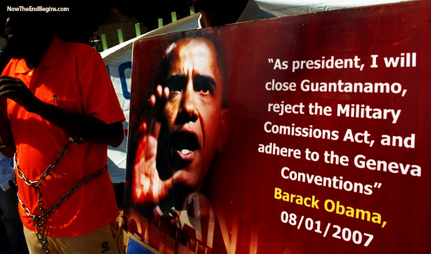 obama-breaks-law-violates-constitution-gitmo-swap