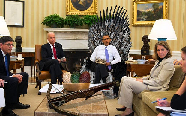 obama-declares-himself-king-of-america-over-twitter-game-of-thrones