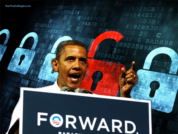 obama-to-launch-national-strategy-for-trusted-identies-in-cyberspace-program-big-brother-surveillance
