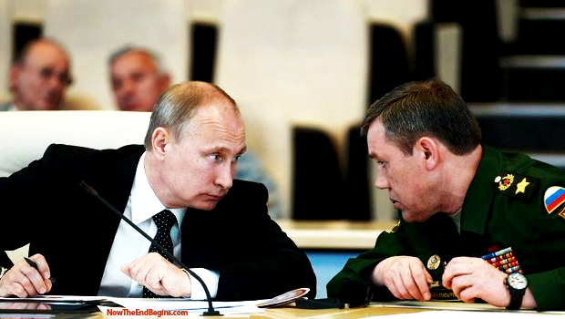 putin-oversees-russian-nuclear-response-exercises-ukraine-russia