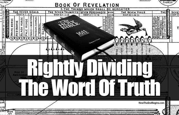 rightly-dividing-the-word-truth-timothy-paul-study-bible-kjv-1611