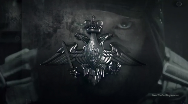 russian-military-launches-dark-sinister-new-recruitment-campaign