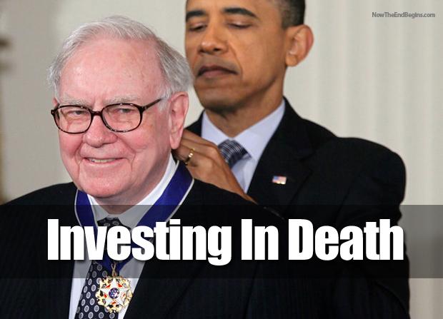 warren-buffett-donated-1-billion-dollars-to-abortion-groups-investment-in-death