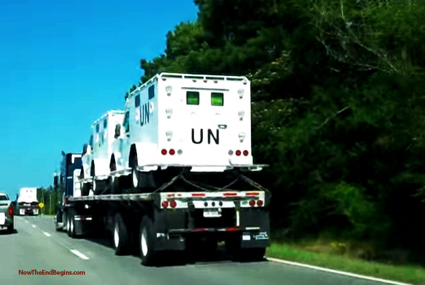 armored-united-nations-vehicles-spotted-in-georgia-alabama-united-states-un-invasion