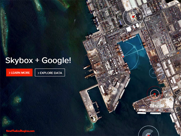 google-buys-skybox-satellite-imaging-500-million
