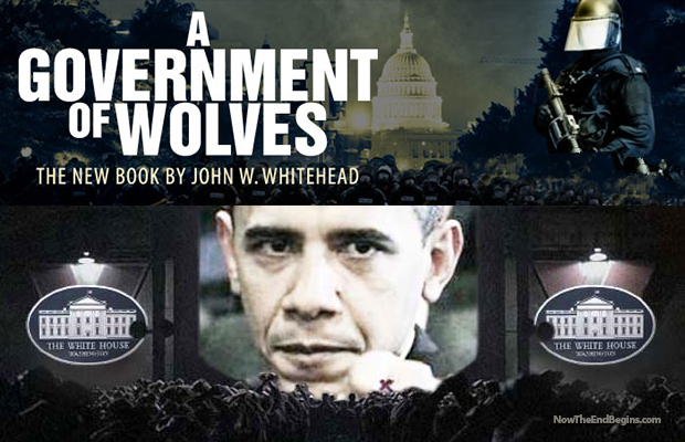 government-of-wolves-american-police-state-john-whitehead-rutherford-institute