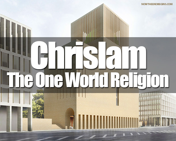 house-of-one-world-religion-of-chrislam-berlin-germany