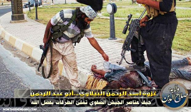 isis-brand-goes-global-marketing-jihad-allah-islam-terrorists-muslims-death-toll-02