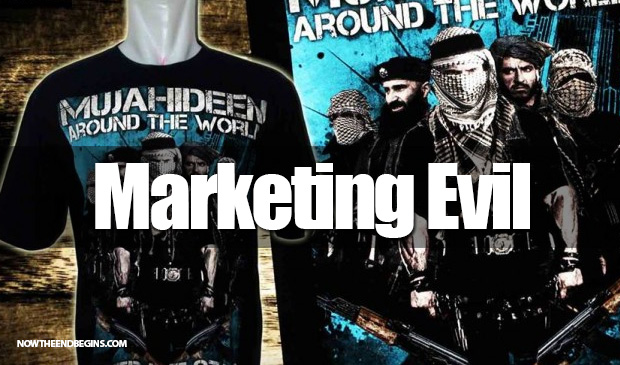 isis-brand-goes-global-marketing-jihad-allah-islam-terrorists-muslims