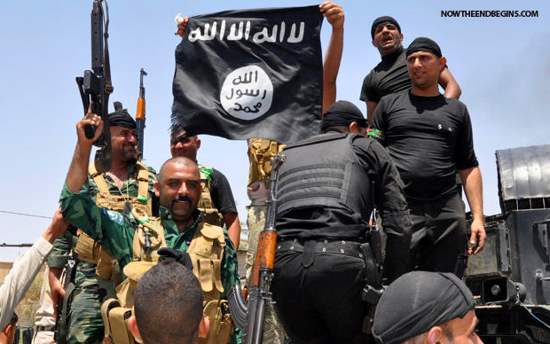 isis-declares-islamic-caliphate-in-iraq-psalm-83-end-times-bible-prophecy