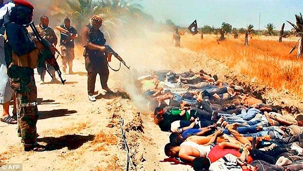 muslims-islam-the-new-nazis-death-toll-rising-01