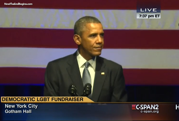 obama-mocks-god-in-lgbt-speech-june-17-2014