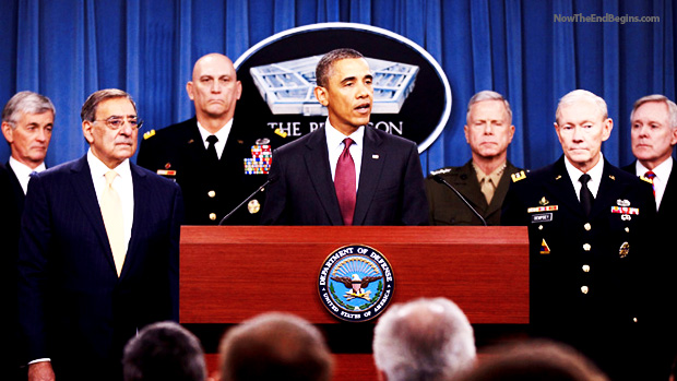 obama-pentagon-spend-billions-on-climate-change-socialist-green-agenda