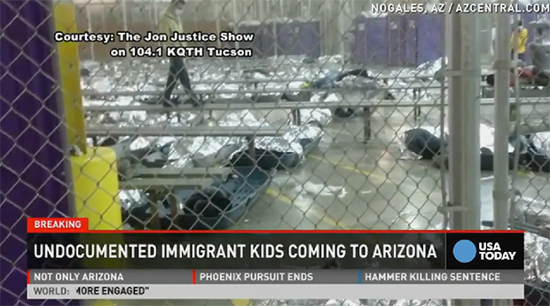 obamas-fed-dhs-dumping-hundreds-of-illegal-alien-children-in-arizona-jan-brewer