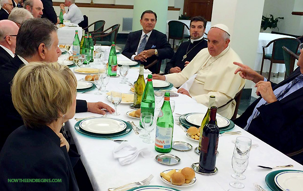 pope-francis-orders-meets-with-kenneth-hagan-copeland-john-carol-arnott-catch-fire-toronto-pentacostal-charismatic
